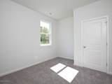 3353 Hemlock Way - Photo 19