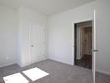 3353 Hemlock Way - Photo 20