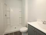 3353 Hemlock Way - Photo 21
