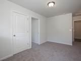 3353 Hemlock Way - Photo 23