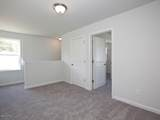 3353 Hemlock Way - Photo 24