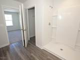3353 Hemlock Way - Photo 32