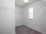 3353 Hemlock Way - Photo 34