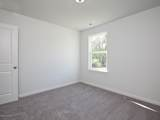 3353 Hemlock Way - Photo 35