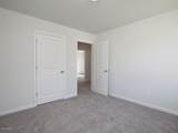 3353 Hemlock Way - Photo 36