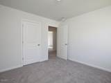 3353 Hemlock Way - Photo 38