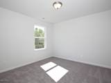 3353 Hemlock Way - Photo 39