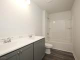 3353 Hemlock Way - Photo 43