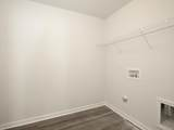 3353 Hemlock Way - Photo 44