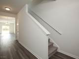 3353 Hemlock Way - Photo 5