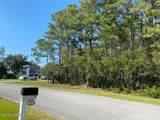506 Island Drive - Photo 1