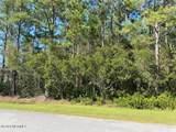 506 Island Drive - Photo 2