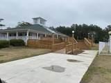 506 Island Drive - Photo 8