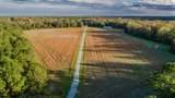 9365 Us Highway 17 - Photo 1