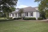 1160 Arboretum Drive - Photo 2