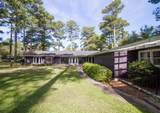 706 Forrest Road - Photo 37