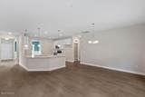 202 Forest View Drive - Photo 13
