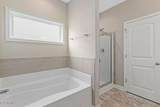 202 Forest View Drive - Photo 31