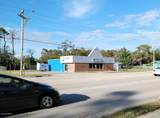 1117 Cedar Point Boulevard - Photo 1