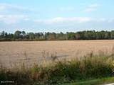 249 Acres Old Fayetteville Road - Photo 16