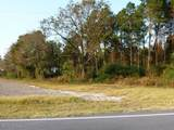 249 Acres Old Fayetteville Road - Photo 18