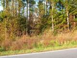 249 Acres Old Fayetteville Road - Photo 19