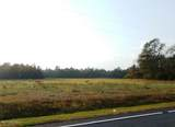 249 Acres Old Fayetteville Road - Photo 21