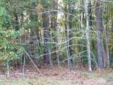 249 Acres Old Fayetteville Road - Photo 25