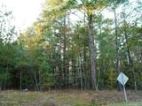 249 Acres Old Fayetteville Road - Photo 26