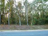 249 Acres Old Fayetteville Road - Photo 27
