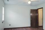 504 Greenfield Place - Photo 10