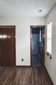 504 Greenfield Place - Photo 9