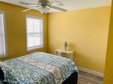 1505 New River Drive - Photo 14
