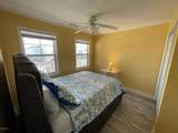 1505 New River Drive - Photo 15