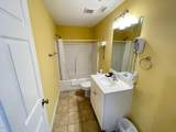 1505 New River Drive - Photo 17