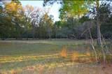 2931 Lake Point Drive - Photo 2