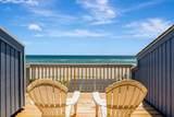 1507 Ocean Drive - Photo 31
