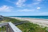 1507 Ocean Drive - Photo 32