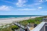 1507 Ocean Drive - Photo 34