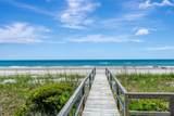 1507 Ocean Drive - Photo 36