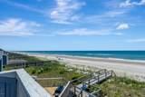 1507 Ocean Drive - Photo 58