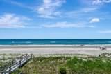 1507 Ocean Drive - Photo 59