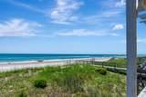 1507 Ocean Drive - Photo 65