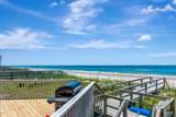 1507 Ocean Drive - Photo 67