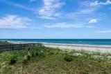 1507 Ocean Drive - Photo 7