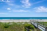 1507 Ocean Drive - Photo 8