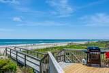 1507 Ocean Drive - Photo 9