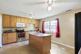 504 Holly Court - Photo 11