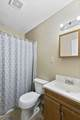 504 Holly Court - Photo 18