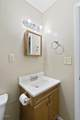 504 Holly Court - Photo 19